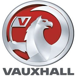 vouxhall